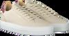 Beige NUBIKK Lage sneakers JOLIE NAYA  - small