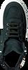 Groene OMODA Sneakers 2304 - small