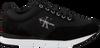 Zwarte CALVIN KLEIN Sneakers TABATA TABATA - small