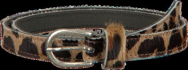 Bruine LEGEND Riem 20803  - large