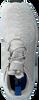 Grijze ADIDAS Sneakers X_PLR  - small