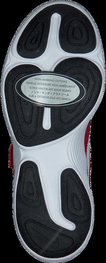 Rode NIKE Sneakers REVOLUTION 4 (PSV)  - larger