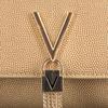 Gouden VALENTINO BAGS Schoudertas DIVINA CLUTCH - small