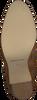 Cognac NOTRE-V Enkellaarsjes 2000110  - small