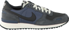Grijze NIKE Sneakers AIR VRTX MEN - small