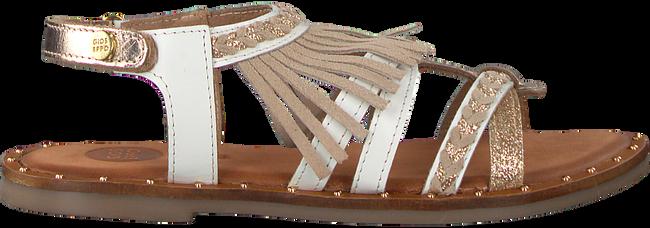 Witte GIOSEPPO Sandalen 47810  - large