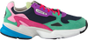 Multi ADIDAS Sneakers FALCON WMN  - small
