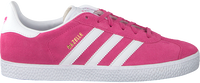 Roze ADIDAS Sneakers GAZELLE J - medium