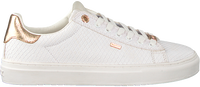 Witte MEXX Lage sneakers CRISTA  - medium