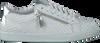 Witte SPM Sneakers SANTANDER SNEAKER  - small