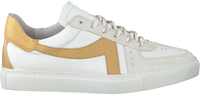 Witte VIA VAI Lage sneakers NUMA WAVE - medium