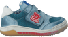 DEVELAB SNEAKERS 44181 - small