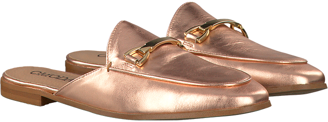 Roze OMODA Loafers 1173117 - large