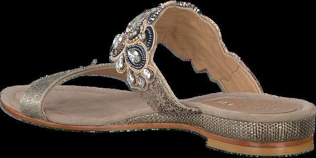 Beige LAZAMANI Slippers 85.134  - large