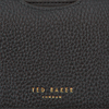 Zwarte TED BAKER Portemonnee JOSIEY  - small