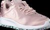 Roze NIKE Sneakers TANJUN PREM WMNS  - small
