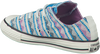 Multi CONVERSE Sneakers CAMP CRAFTED WEAVE CTAS  - small