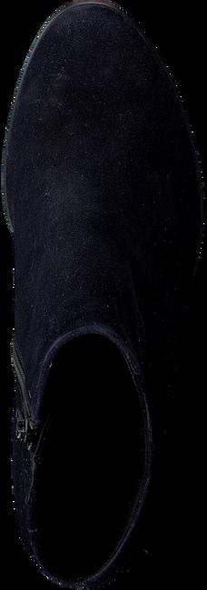 Blauwe GABOR Enkellaarsjes 92.861.86 - large
