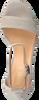 Beige NOTRE-V Sandalen 27242  - small