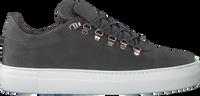 Grijze NUBIKK Sneakers JAGGER CLASSIC  - medium
