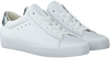 Witte GABOR Sneakers 445  - small