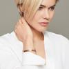 Roze EMBRACE DESIGN Armband CHARLOTTE - small