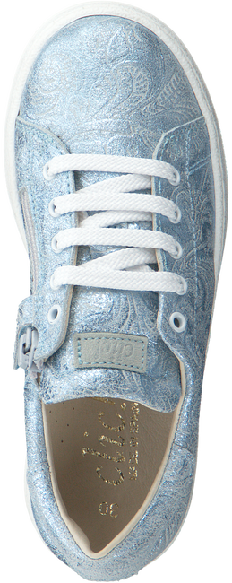 CLIC! SNEAKERS 9187 - large