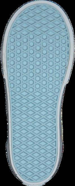 Paarse VANS Sneakers TD OLD SKOOL V - large