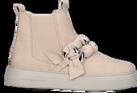 Beige KENNEL & SCHMENGER Chelsea boots 17710  - medium