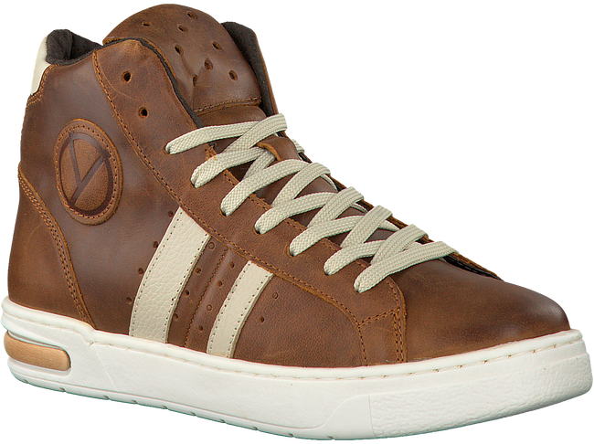 HIP SNEAKERS H1207 - large