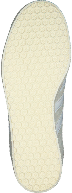 Groene ADIDAS Sneakers GAZELLE DAMES  - large