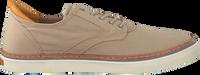 Beige GANT Lage sneakers PREPVILLE  - medium
