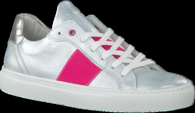 Zilveren GIGA Sneakers 8146  - large