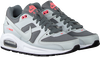 NIKE SNEAKERS AIR MAX COMMAND FLEX (GS) - small