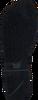 Zwarte HAVAIANAS Slippers YOU METALLIC  - small
