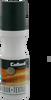 COLLONIL Onderhoudsmiddel NUBUCK FLACON - small