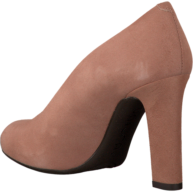 Roze UNISA Pumps PORFA  - large
