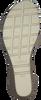 Beige GABOR Sandalen 854  - small