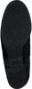 Zwarte GABOR Enkellaarzen 792  - small