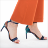 Blauwe TED BAKER Pumps ULANIIP  - small