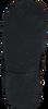 Zwarte SHOESME Enkellaarzen CC20W002 - small