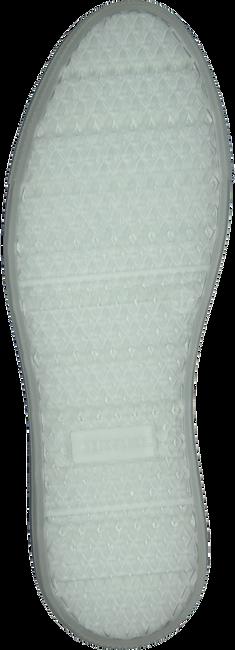 Witte DIESEL Sneakers S-ANDYS  - large