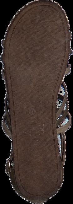 BULLBOXER SANDALEN AED008 - large
