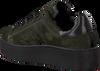 Groene TANGO Sneakers CHANTAL  - small