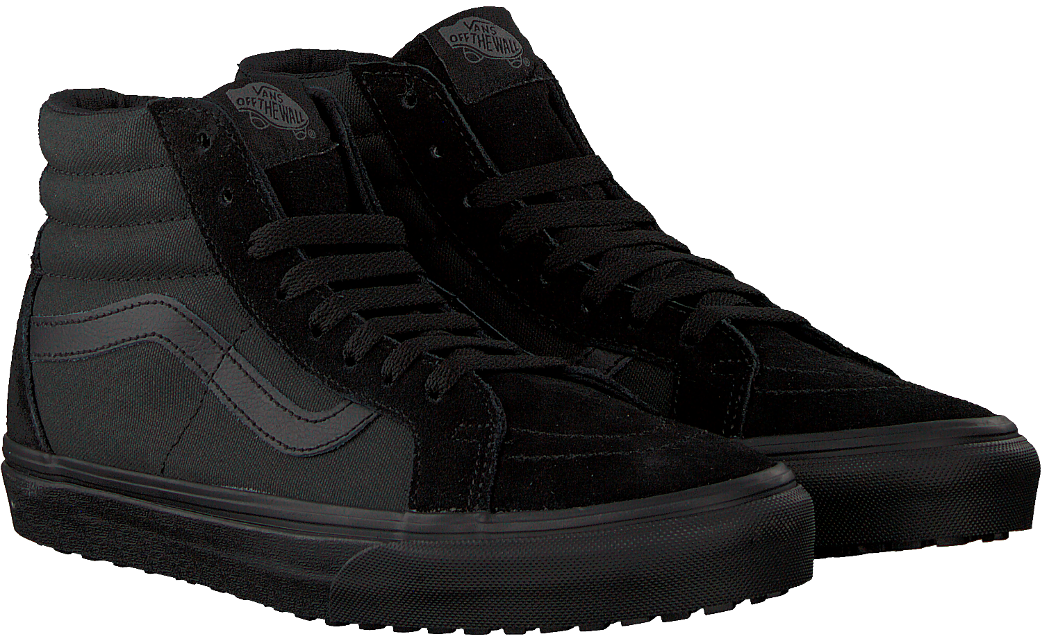 Made for the Makers 2.0 Sk8 Hi Reissue UC Schoenen