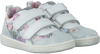 DEVELAB SNEAKERS 41350 - small