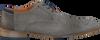 Grijze OMODA Nette schoenen 178200  - small