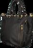 Zwarte FABIENNE CHAPOT Handtas YOUNG PROFESSIONAL BAG - small
