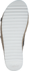 Zwarte GABOR Slippers 729 - small