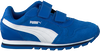 PUMA SNEAKERS ST RUNNER SD V - small